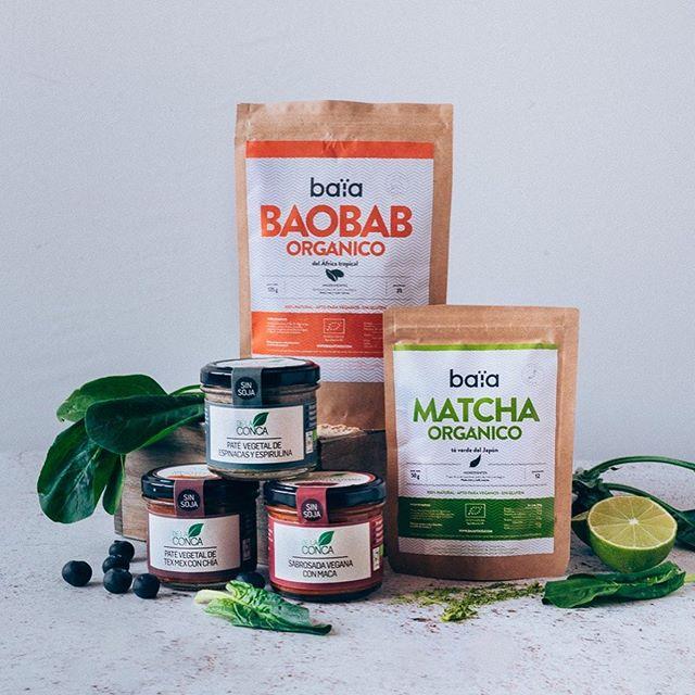 Baia Food